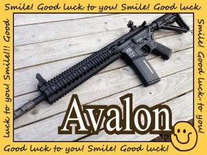 Avalon (2)