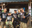 2018  0504  爆−DAN祭り  in  OGC  友軍フォト