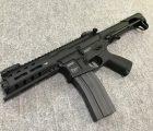 401 custom  G&G ARP556 カスタム