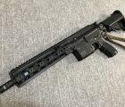 401custom VFC HK416C  陽炎FCU 取り付け